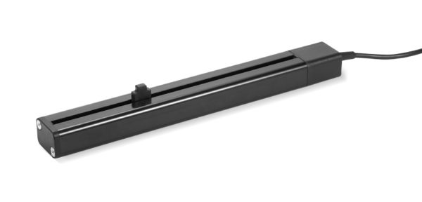 MAGPOT Linear position Sensor by REGNER