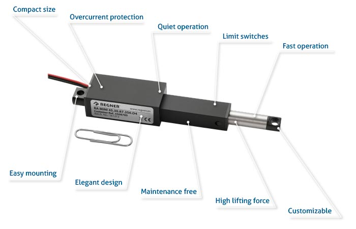 RAMINI-BENEFITS-LINEAR-ACTUATOR3