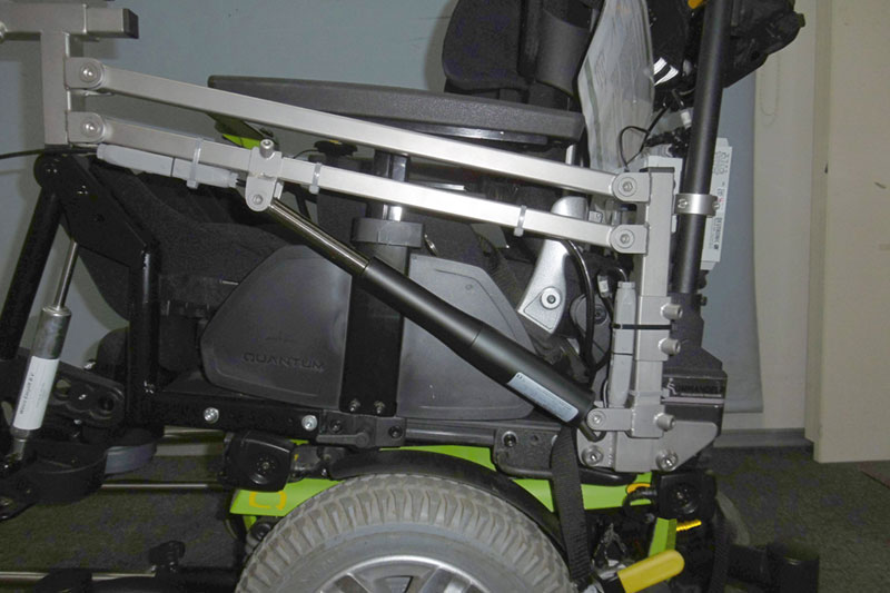 wheelchair-actuator-02